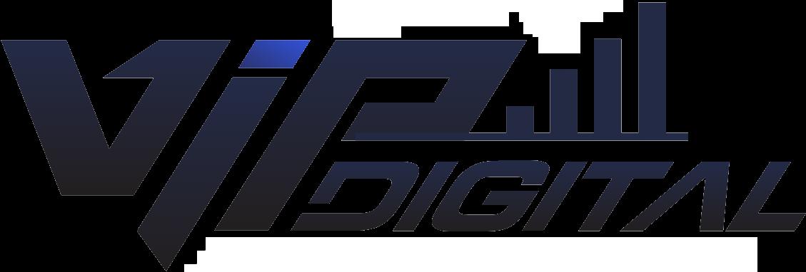 VIP Digital